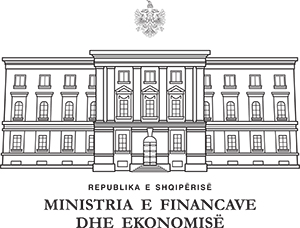 Ministry of Finance and Economy Albania